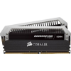 Corsair DDR4 32GB PC 3200 CL16 CORSAIR KIT (2x16GB) DOMINATOR  CMD32GX4M2C3200C16