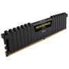 Corsair DDR4 4GB 2400MHz Corsair Vengeance LPX Black CL14 (CMK4GX4M1D2400C14)