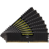 Corsair DDR4 64GB 2400MHz Corsair Vengeance LPX Black CL14 KIT8 (CMK64GX4M8A2400C14)