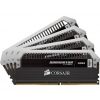 Corsair DDR4 64GB 3000MHz Corsair Dominator Platinum CL15 KIT4 (CMD64GX4M4C3000C15)