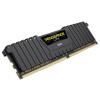 Corsair DDR4 64GB 3200MHz Corsair Vengeance LPX Black CL16 KIT4 (CMK64GX4M4B3200C16)