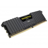 Corsair DDR4 64GB 3333MHz Corsair Vengeance LPX Black CL16 KIT4 (CMK64GX4M4B3333C16)