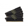 Corsair DDR4 64GB 4000MHz Corsair Vengeance LPX Black CL19 KIT8 (CMK64GX4M8X4000C19)
