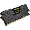 Corsair DDR4 8GB 2133MHz Corsair Vengeance LPX Black CL13 KIT2 (CMK8GX4M2A2133C13)