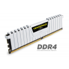 Corsair DIMM 32 GB DDR4-3200 Quad-Kit, (CMK32GX4M4B3200C16W)