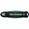 Corsair Flash Voyager 32GB USB3.0