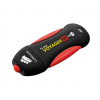Corsair Flash Voyager GT 256GB USB3.0 Pendrive