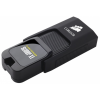 Corsair Flash Voyager Slider X1 16GB USB 3.0 Fekete