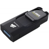 Corsair Flash Voyager Slider X1 256GB USB 3.0 pendrive