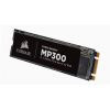 Corsair Force MP300 240 GB, Solid State Drive (CSSD-F240GBMP300)