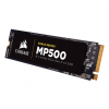 Corsair Force MP500 960GB M.2 NVMe