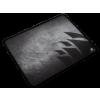 Corsair Gaming MM300, egérpad (CH-9000105-WW)