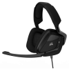 Corsair Gaming Void Pro Surround Dolby 7.1 Gaming Headset Black (EU)