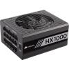 Corsair HX1000 1000W 80+ Platinum (CP-9020139-EU)
