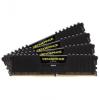 Corsair KIT (4x4GB) DOMINATOR DDR4 16GB PC 2400 CL16 (CMK16GX4M4A2400C16)