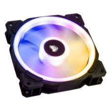 Corsair LL120 High Performance PWM ventilátor (RGB) - 120mm (CO-9050071-WW) hűtés