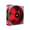 Corsair ML120 Pro LED Red CO-9050042-WW