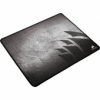Corsair MM300 Anti-Fray Cloth Mouse Mat Medium Edition egérpad /CH-9000106-WW/
