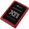 Corsair Neutron Series Xti 1920GB SATA3 SSD