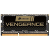 Corsair SO-DIMM 4 gigabájt DDR3 1600MHz CL9 Vengeance