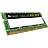 Corsair SO-DIMM 8 GB DDR3 1600 MHz-es CL11 KIT