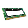 Corsair SO-DIMM DDR2 2GB 800MHz Corsair Value Select (VS2GSDS800D2)