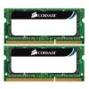 Corsair SO-DIMM DDR3 8GB 1066MHz Corsair CL7 KIT2 (CM3X8GSDKIT1066)