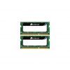 Corsair SO-DIMM DDR3 8GB 1333MHz Corsair Apple CL9 (CMSA8GX3M2A1333C9)