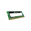 Corsair SO-DIMM DDR3 8GB 1600MHz Corsair for Apple CL11 (CMSA8GX3M1A1600C11)