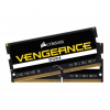 Corsair SO-DIMM DDR4 16GB 2400MHz Corsair Vengeance CL16 KIT2 (CMSX16GX4M2A2400C16)