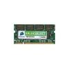 Corsair Value Select 512MB DDR 400MHz VS512SDS400 (VS512SDS400)