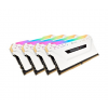 Corsair Vengeance 32GB 3200MHz DDR4 RGB Pro W 2