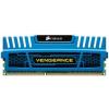 Corsair Vengeance 8GB (2x4GB) DDR3 1600MHz CMZ8GX3M2A1600C9B
