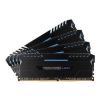 Corsair Vengeance LED 32GB (4x8GB) DDR4 3000MHz CMU32GX4M4C3000C15B (CMU32GX4M4C3000C15B)