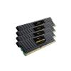 Corsair Vengeance LP 32GB DDR3 PC12800 1600MHZ