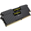 Corsair Vengeance LPX 16GB (2x8GB) DDR4 2133MHz CMK16GX4M2A2133C13