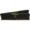 Corsair Vengeance LPX 16GB (2x8GB) DDR4 2400MHz CMK16GX4M2Z2400C16