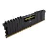 Corsair Vengeance LPX 16GB DDR4 2133MHz CL13 (CMK16GX4M2A2133C13)