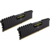 Corsair Vengeance LPX 16GB DDR4-3000 Kit CMK16GX4M2B3000C15