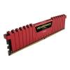 Corsair Vengeance LPX 4GB DDR4 2400MHz CMK4GX4M1A2400C16R (CMK4GX4M1A2400C16R)