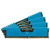 Corsair Vengeance LPX DDR4 2133MHz Kit4 CL13 16GB CMK16GX4M4A2133C13B