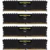Corsair Vengeance LPX DDR4 2400MHz 16GB CL16 KIT4 CMK16GX4M4A2400C16