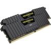Corsair Vengeance LPX DDR4 2400MHz CL14 16GB CMK16GX4M1A2400C14