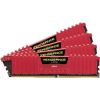 Corsair Vengeance LPX DDR4 2666MHz Kit4 CL16 16GB CMK16GX4M4A2666C16R