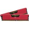 Corsair Vengeance LPX DDR4 3000MHz Kit2 CL15 8GB CMK8GX4M2B3000C15R