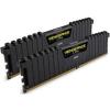Corsair Vengeance LPX DDR4 3200MHz Kit2 CL16 16GB CMK16GX4M2Z3200C16