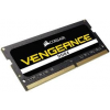 Corsair Vengeance SO-DIMM 8 GB DDR4-2400 (CMSX8GX4M1A2400C16)