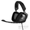 Corsair VOID Dolby 7.1 RGB Gaming Headset, fekete