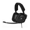 Corsair VOID PRO RGB USB Premium Gaming Headset with Dolby 7.1 — Carbon