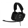Corsair VOID PRO Surround Premium Gaming Headset with Dolby 7.1 — Carbon